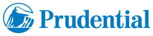 Prudential Life Insurance logo