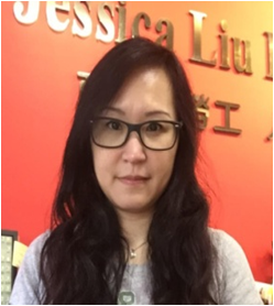 Sweedy Chut, staff at Jessica Liu Insurance Services