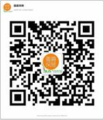 Add us on WeChat!